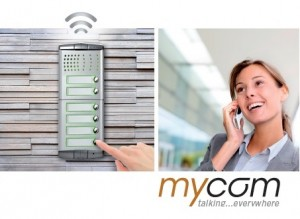 mycom 3